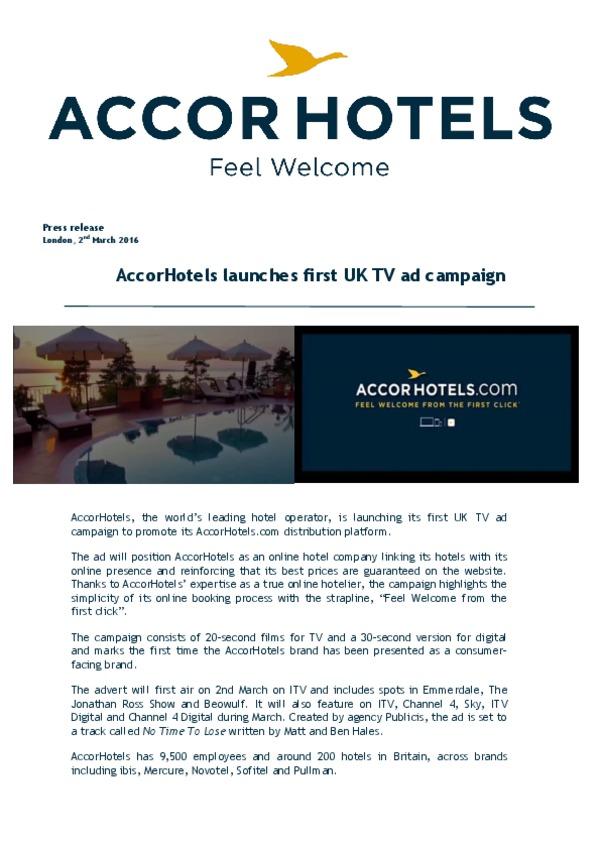 20160302 AccorHotels.com ad campaign release FINAL.pdf
