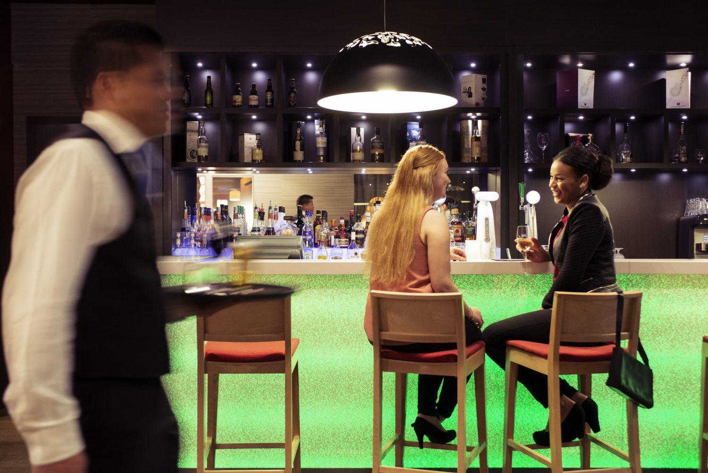 À l'occasion de la journée internationale de la bière, Mercure Hotels publie les résultats d'une vaste étude sur la bière ...