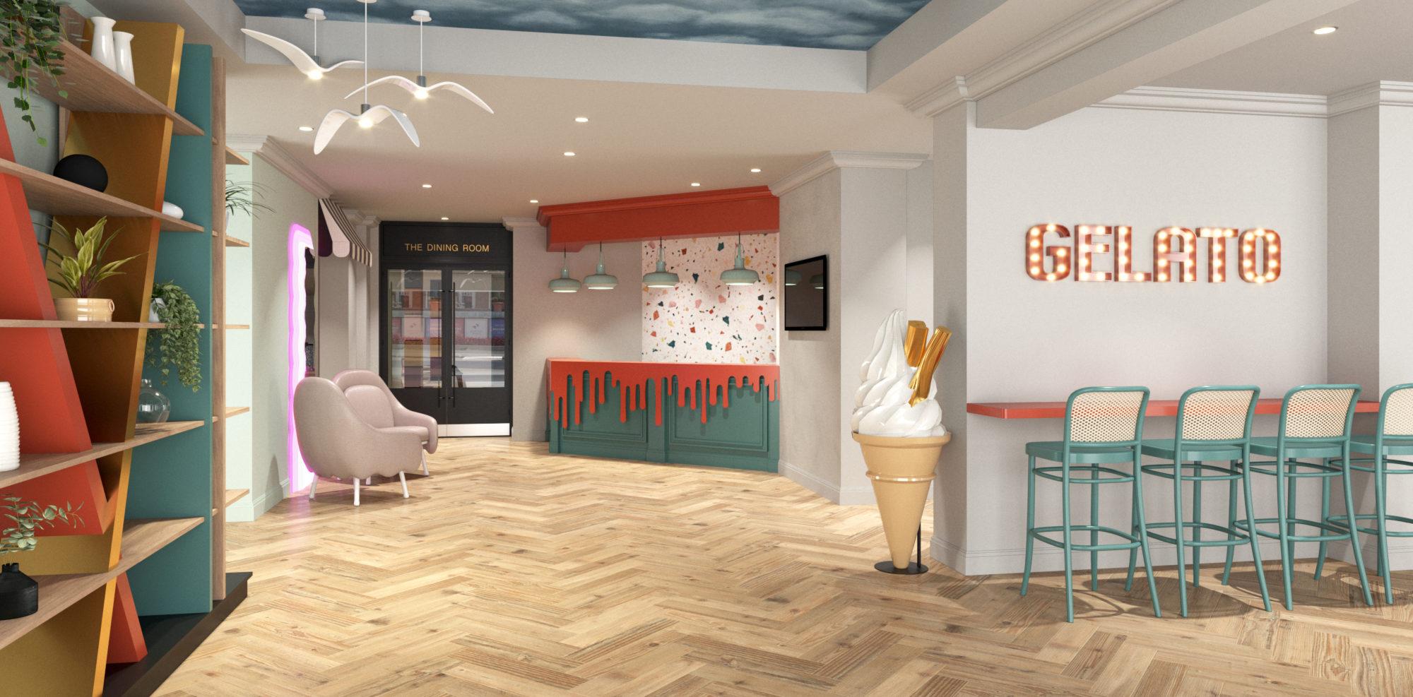 BSIBIS – Bournemouth V4C Reception 300 DPI 1-jpg