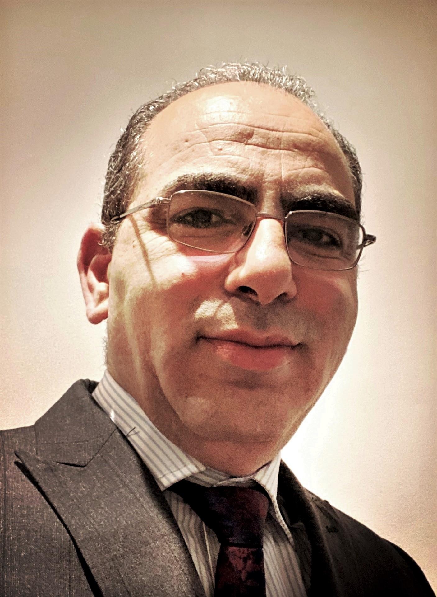 Adel Zaher – headshot-jpg