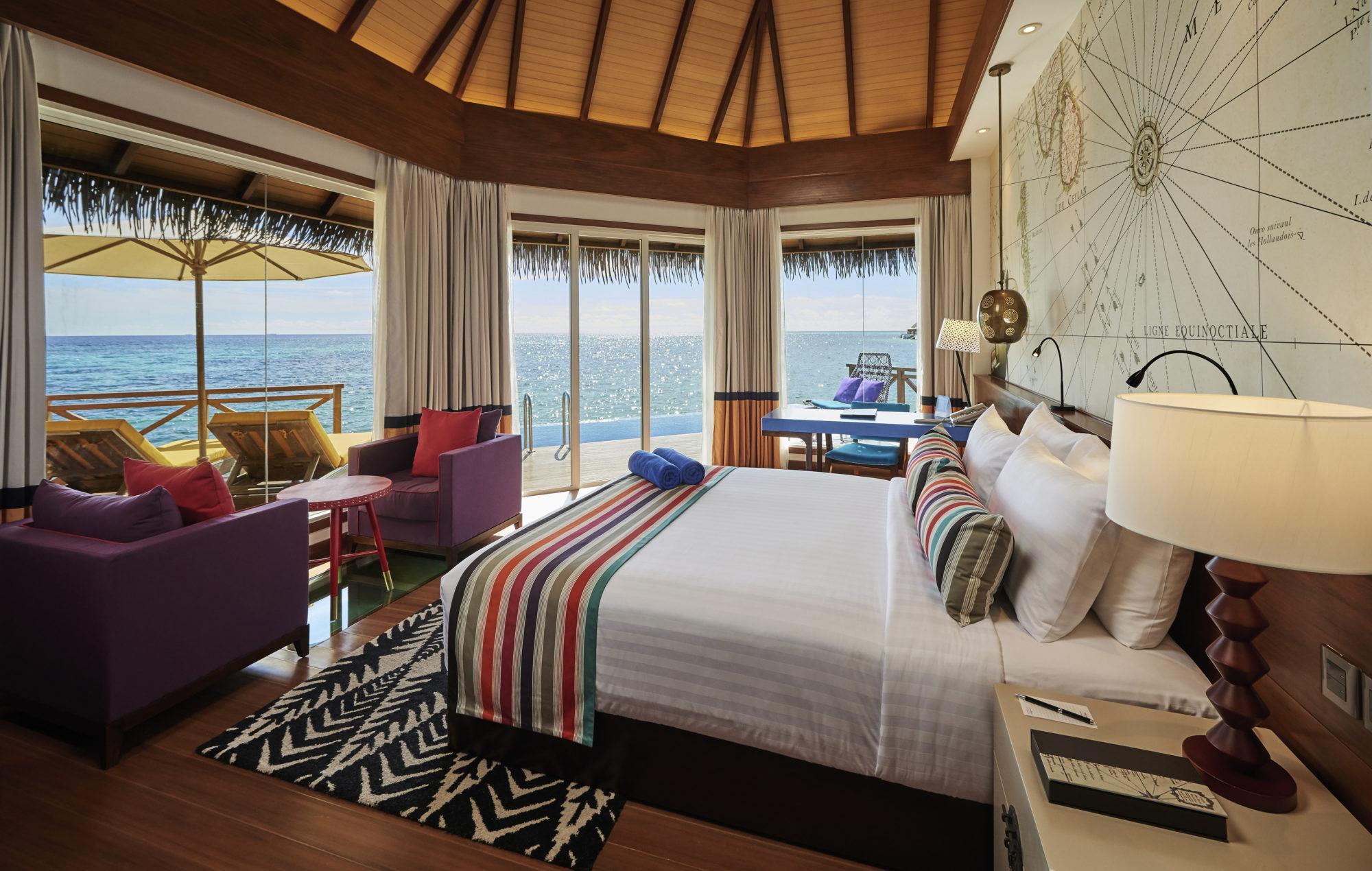 Mercure Maldives Kooddoo Resort 16-jpg