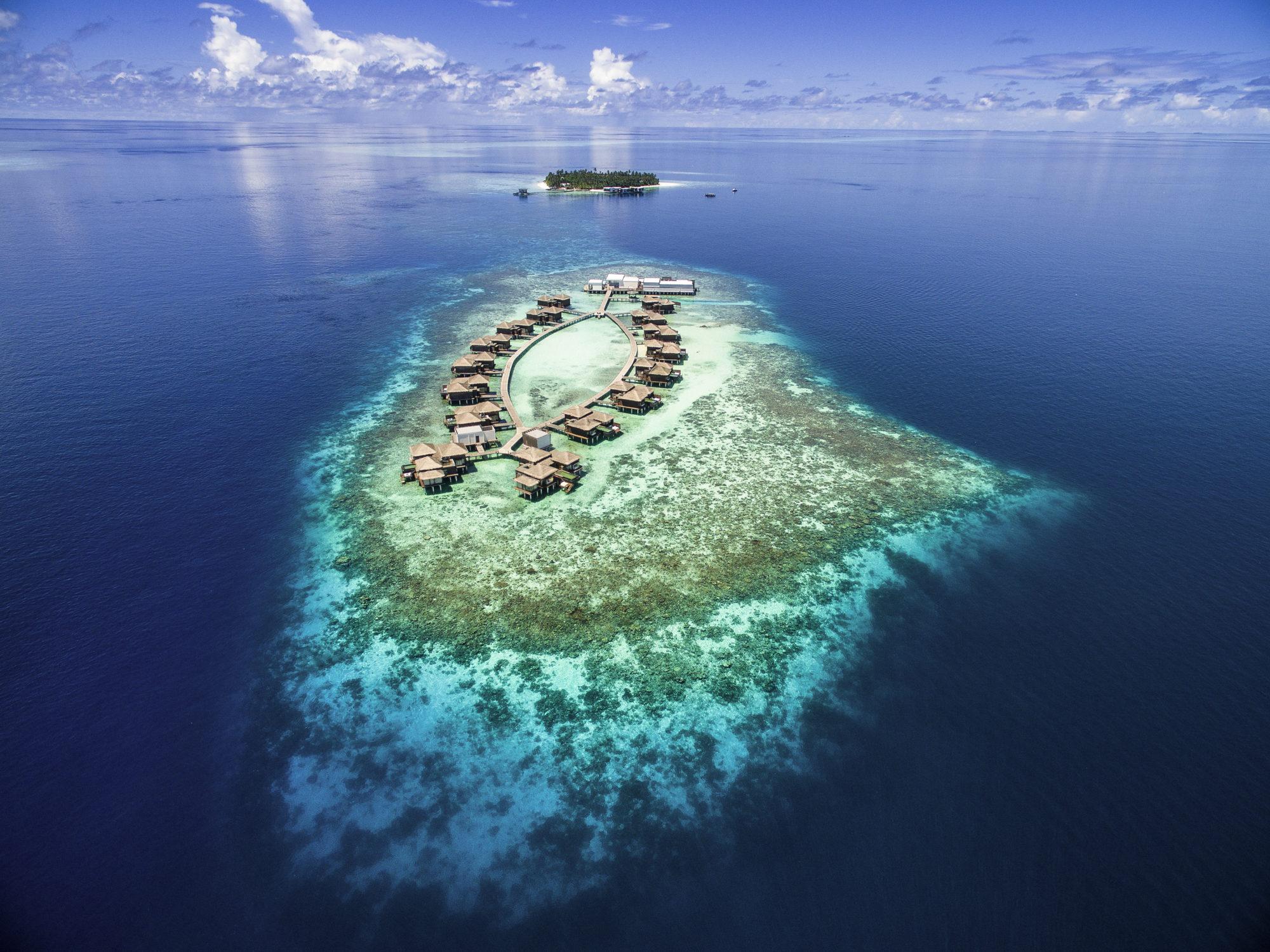 Raffles Maldives Meradhoo Resort 2-jpg