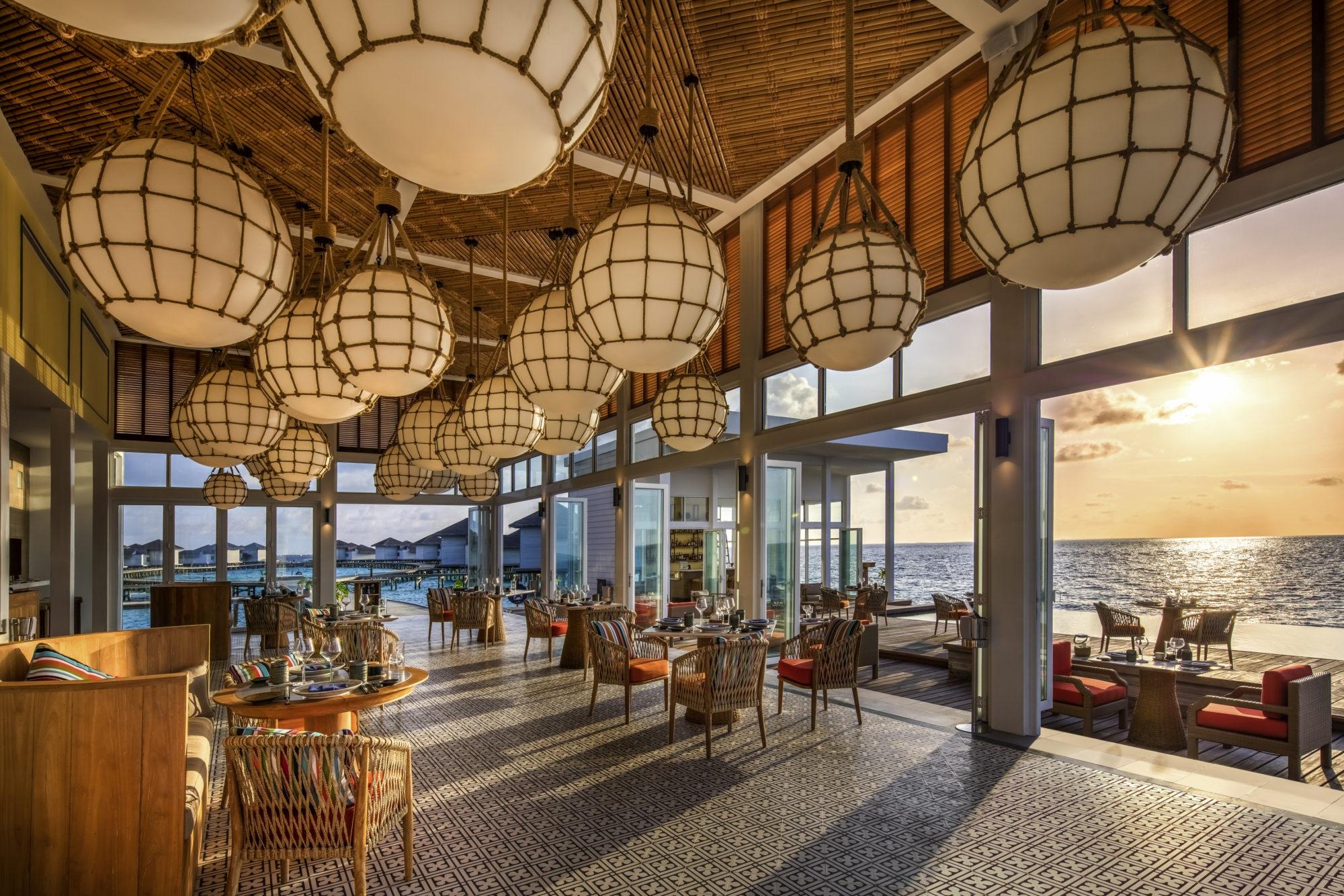 Raffles Maldives Meradhoo Resort 22-jpg