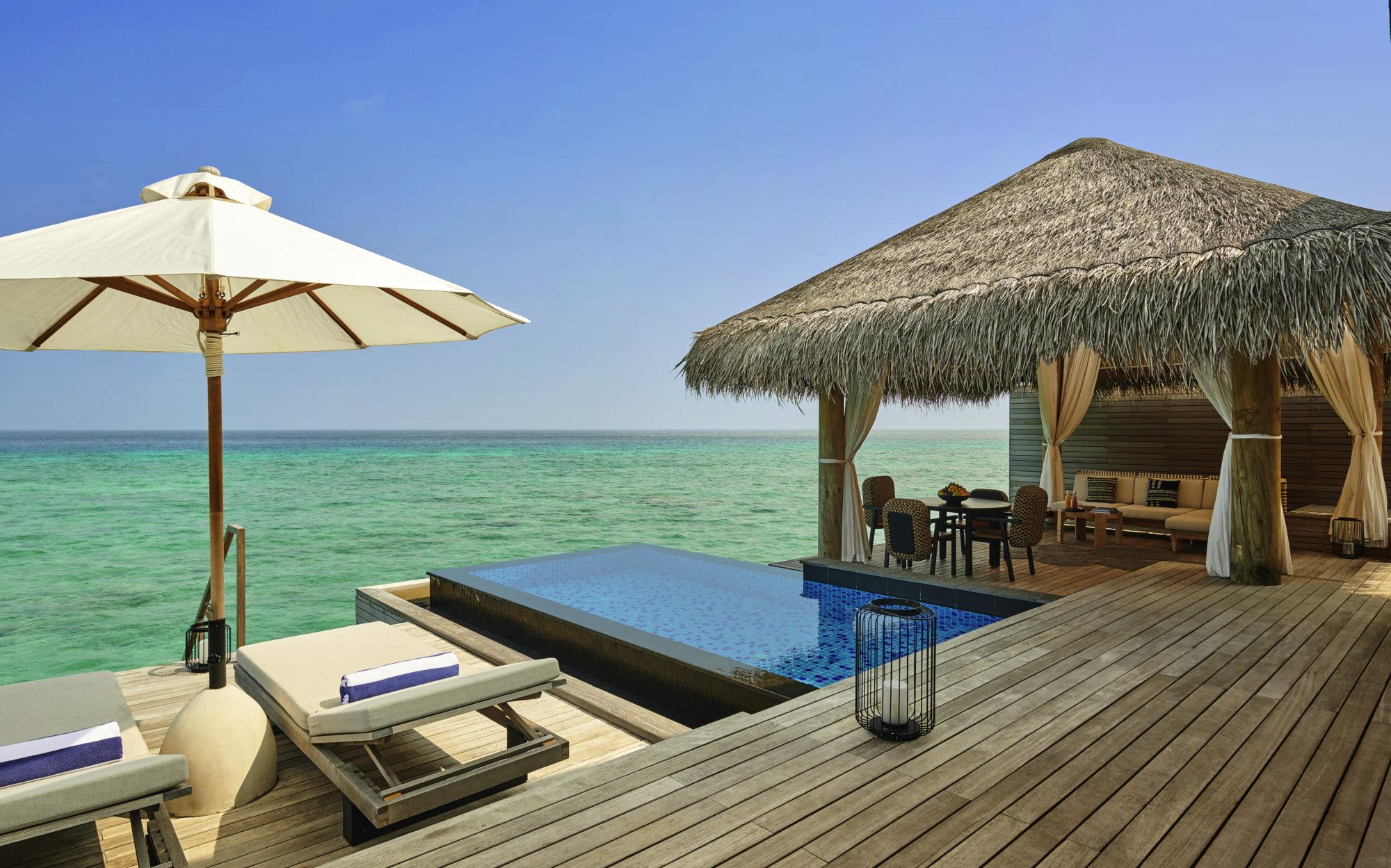 Fairmont Maldives Sirru Fen Fushi 8-jpg