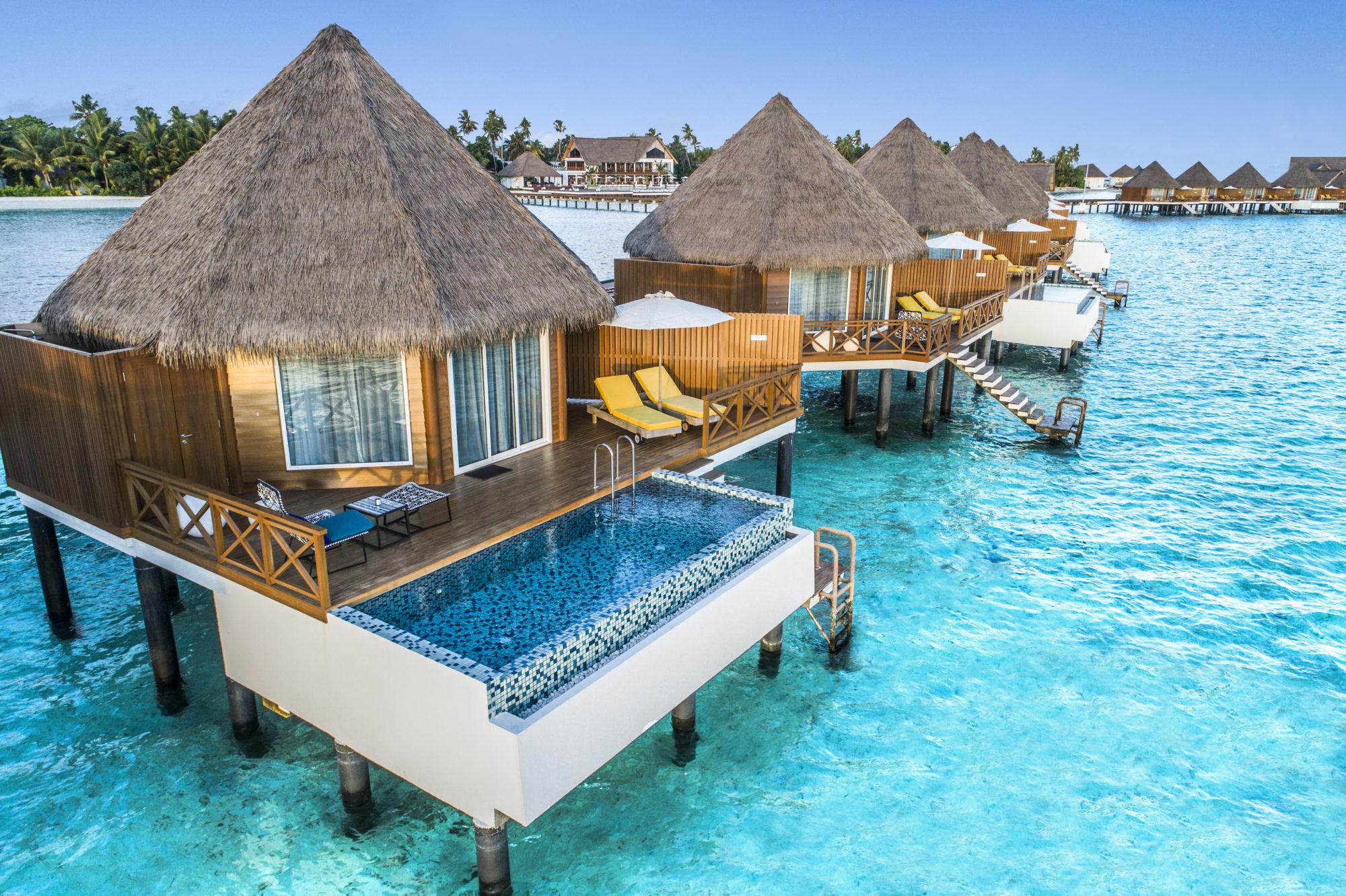 Mercure Maldives Kooddoo Resort 21-jpg