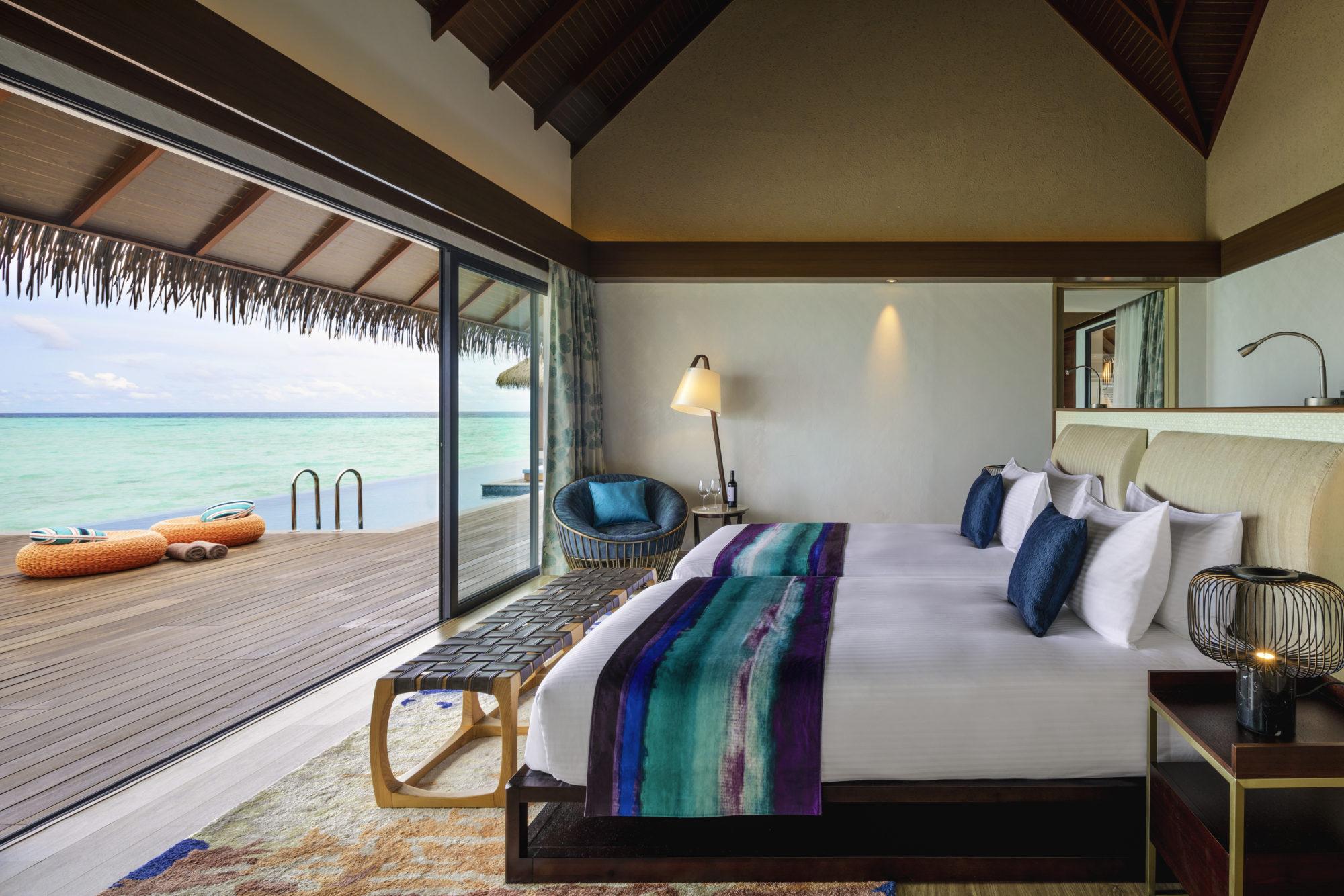 Pullman Maldives Maamutaa Resort 5-jpg