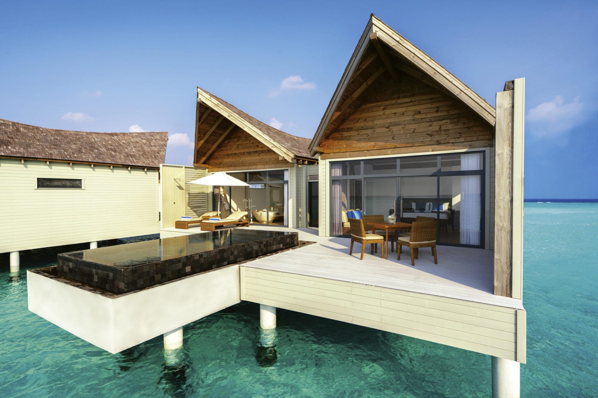 Movenpick Resort Kuredhivaru Maldives 9-jpg