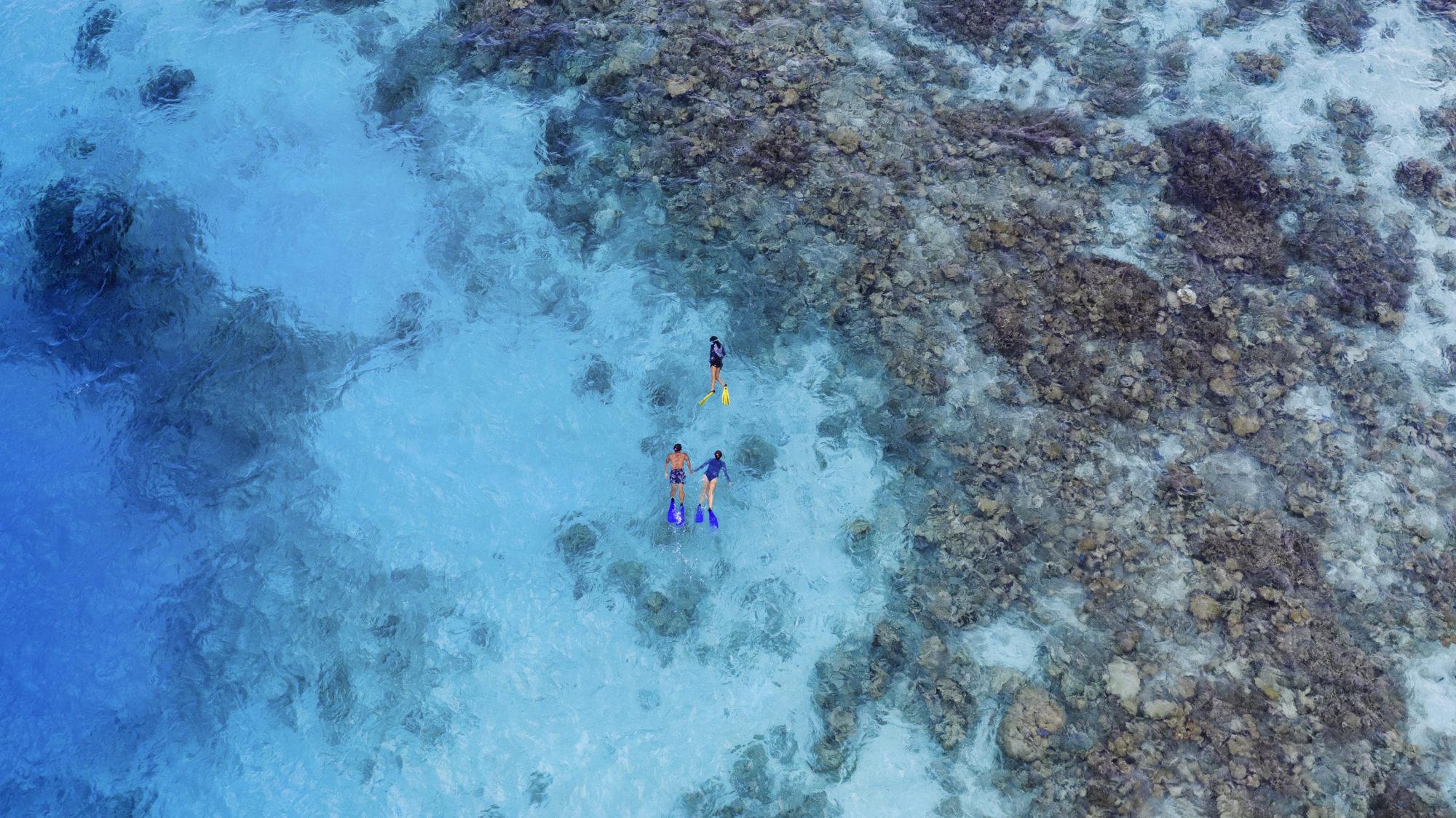 Raffles Maldives Meradhoo Resort 18-jpg