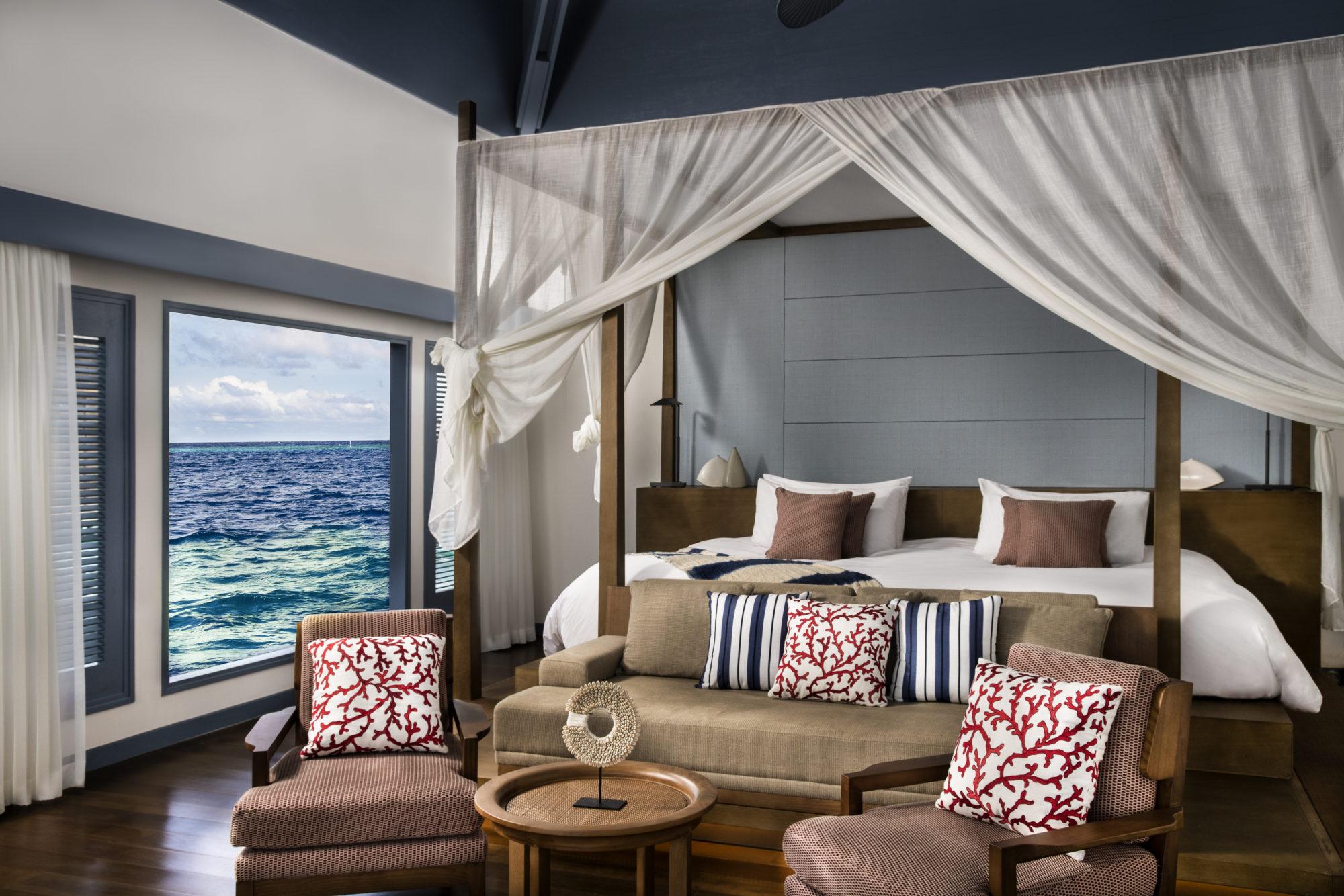 Raffles Maldives Meradhoo Resort 5-jpg