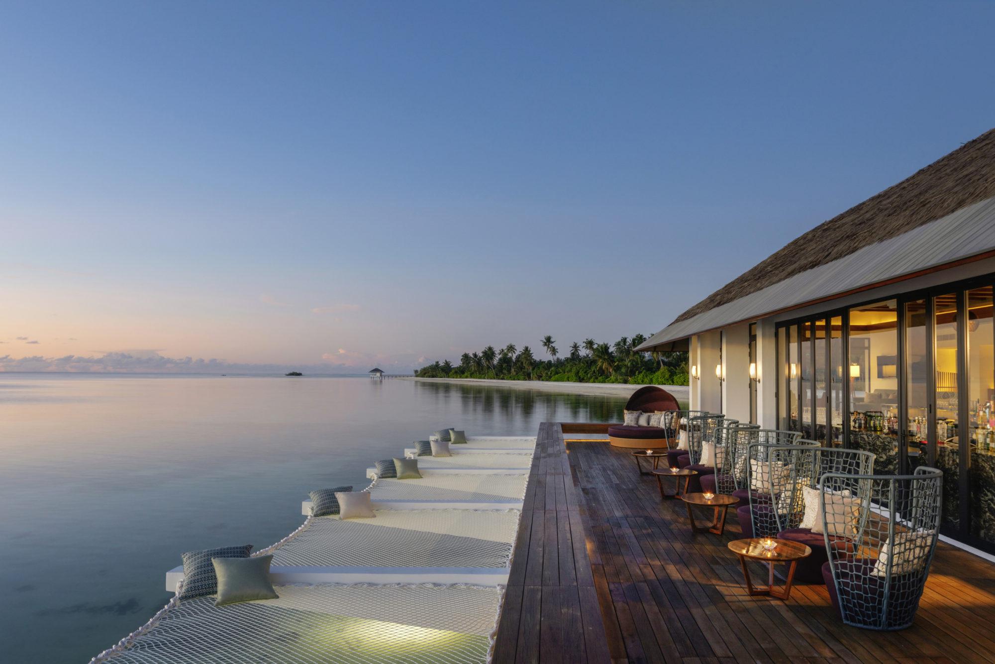 Pullman Maldives Maamutaa Resort 9-jpg