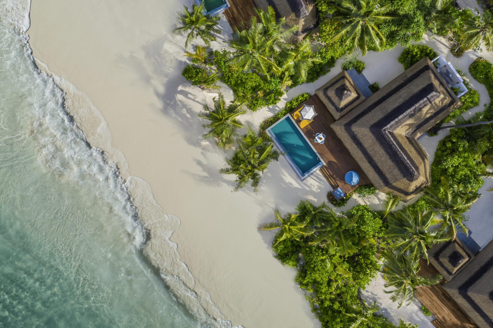 Pullman Maldives Maamutaa Resort 2-jpg