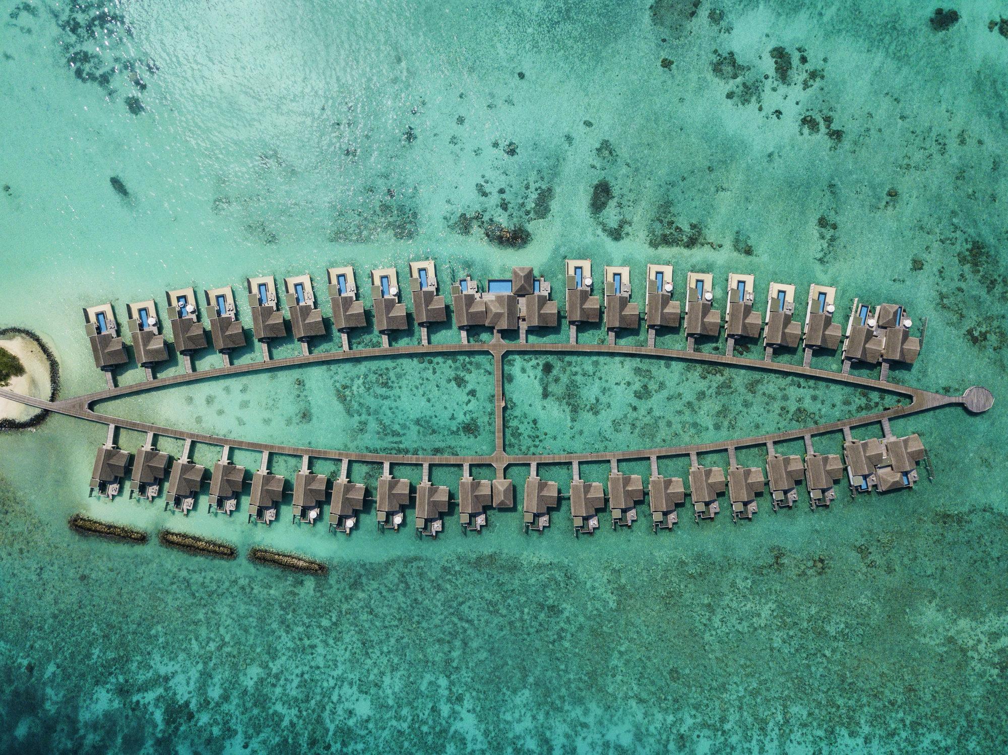 Fairmont Maldives Sirru Fen Fushi 1-jpg