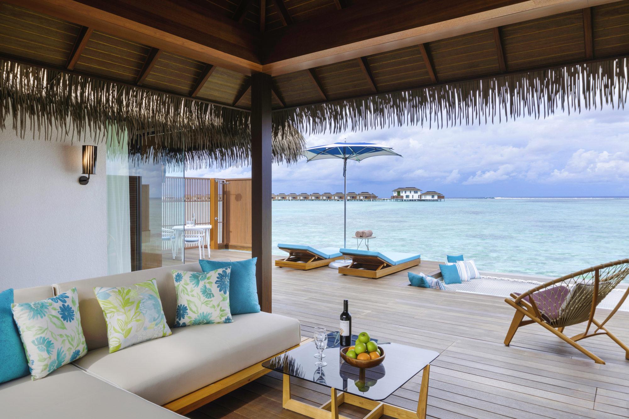 Pullman Maldives Maamutaa Resort 25-jpg
