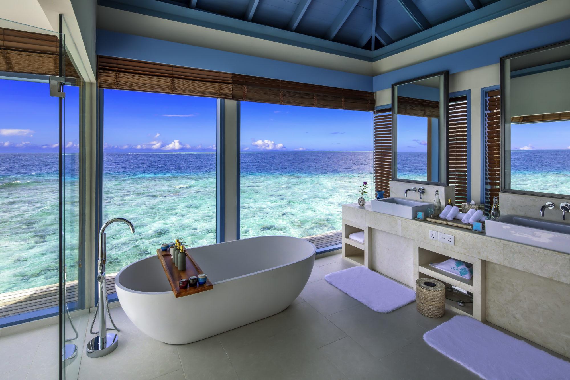 Raffles Maldives Meradhoo Resort 1-jpg