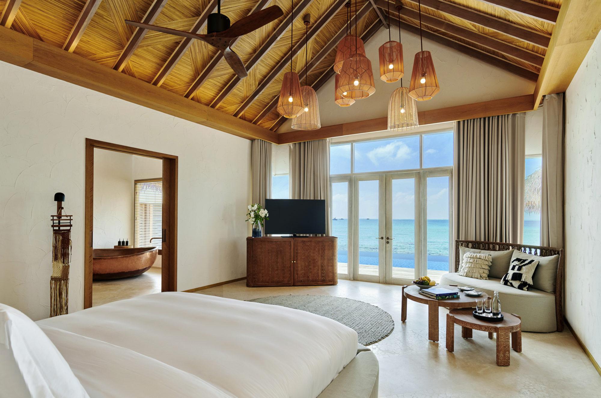 Fairmont Maldives Sirru Fen Fushi 12-jpg