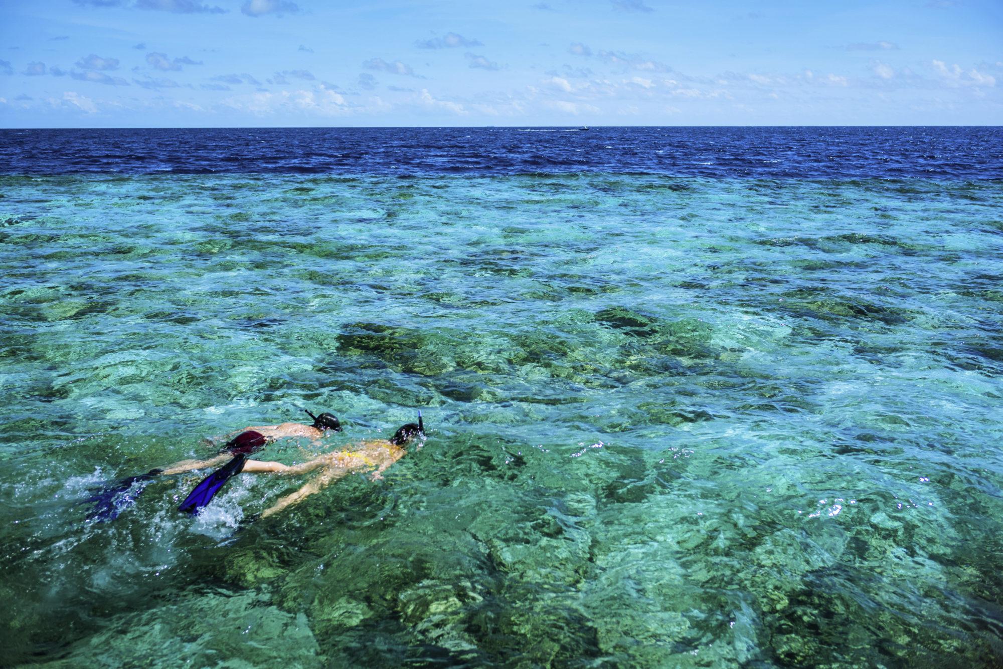 Mercure Maldives Kooddoo Resort 20-jpg