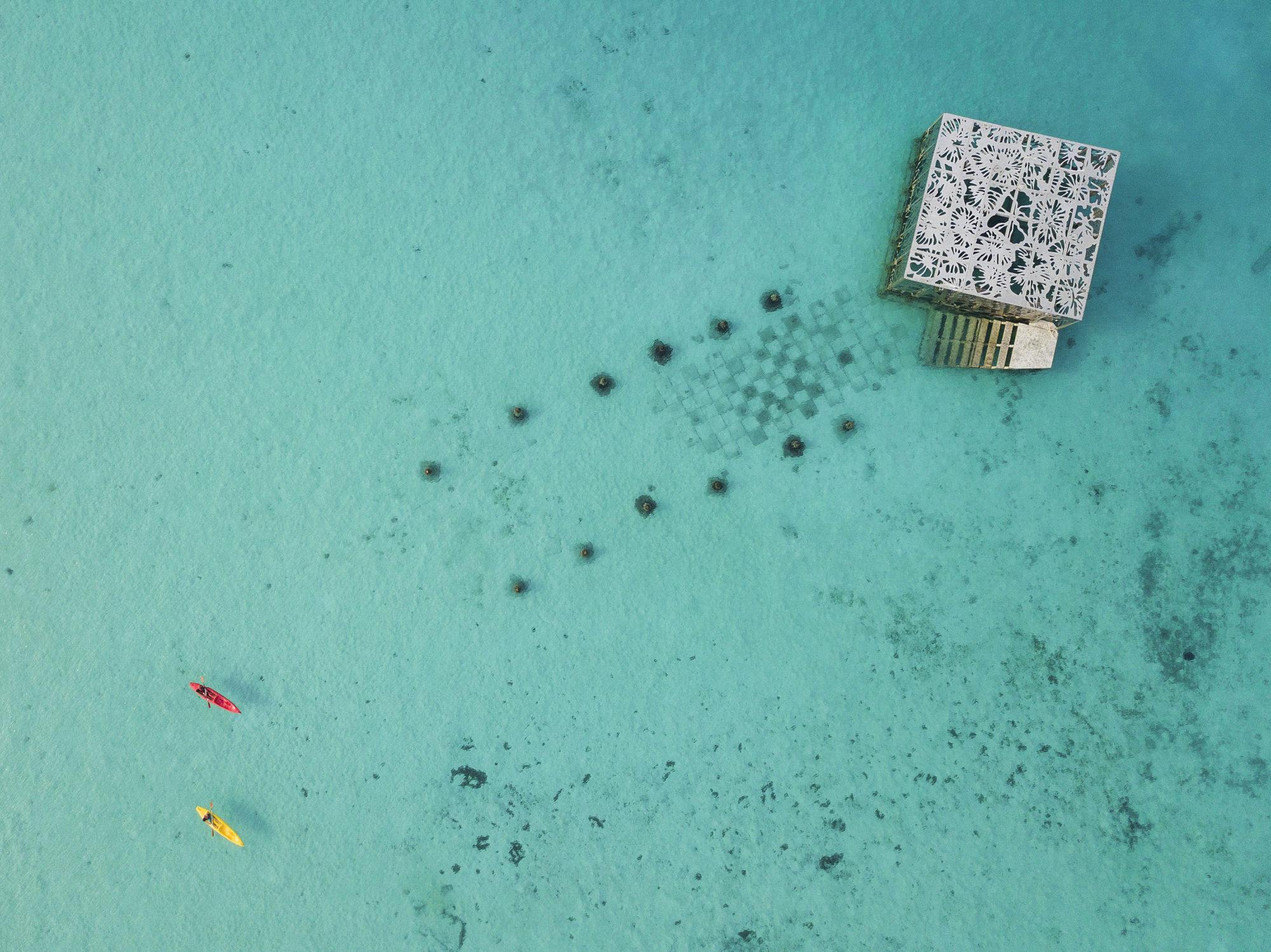 Fairmont Maldives Sirru Fen Fushi 20-jpg