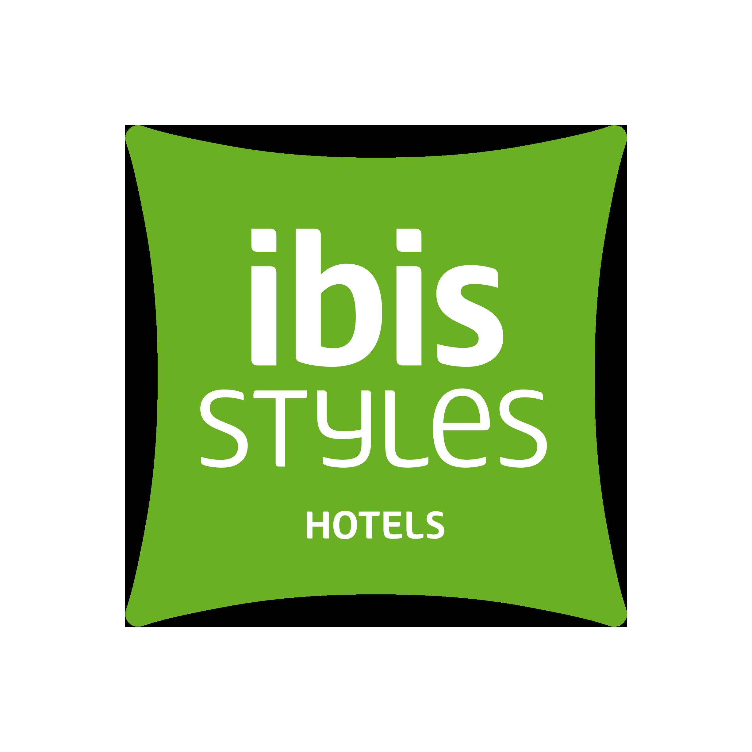 ibis_hotel