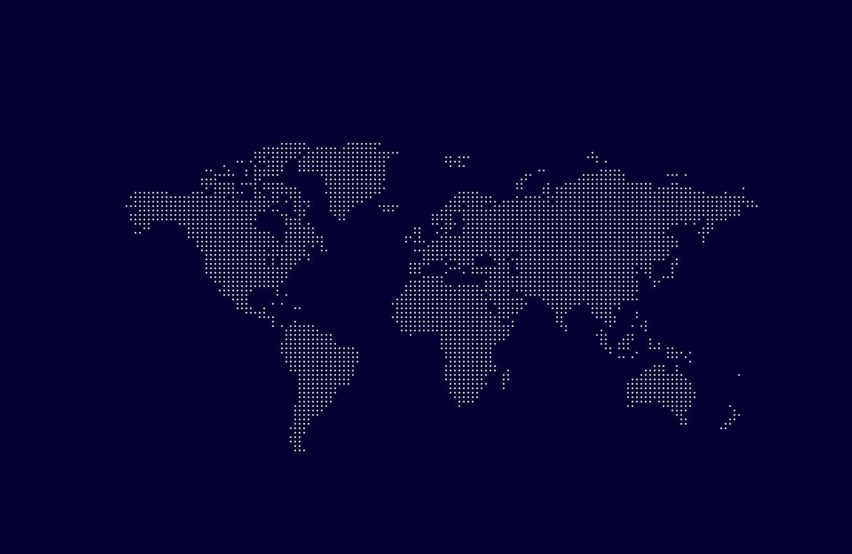 accorhotel map world
