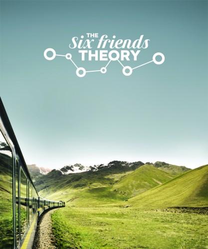 Mercure_The_Six_Friends_Theory_2.jpg