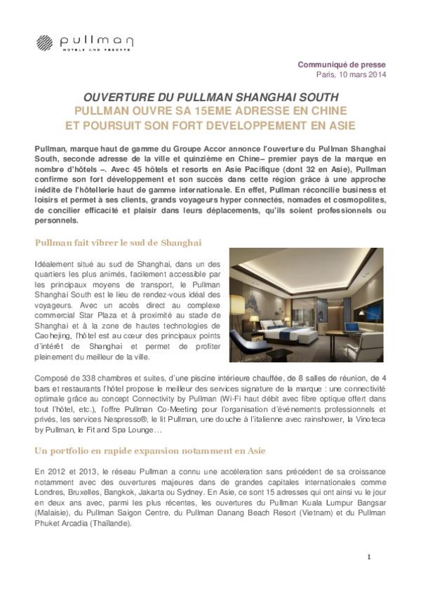 cp_pullman_shanghai_south_en.pdf