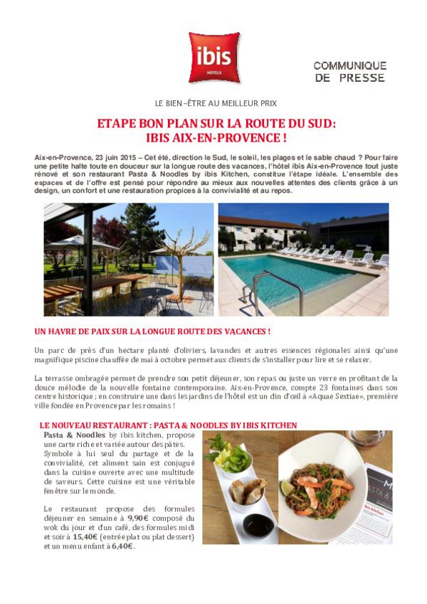 cp_ibis_aix_en_provence_vf_23062015.pdf
