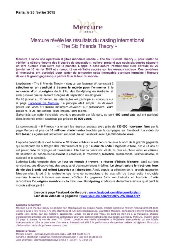 CP_Mercure_presente_les_resultats_du_casting_international_Six_Friends_Theory_VF.pdf