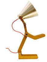 img-lamp.jpg
