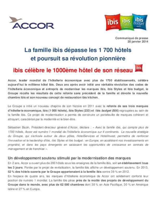 200114_cp_la_famille_ibis_depasse_1700_hotels_et_poursuit_sa_revolution_pionniere_vfr.pdf