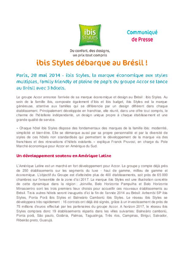 20140528___cp_ibis_styles_bresil_01.pdf