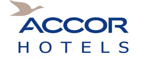 accorhotel.png