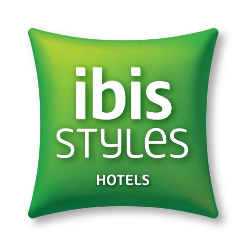 ibis style.jpg