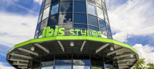 ibis_Styles_Hildesheim_Germany.jpg