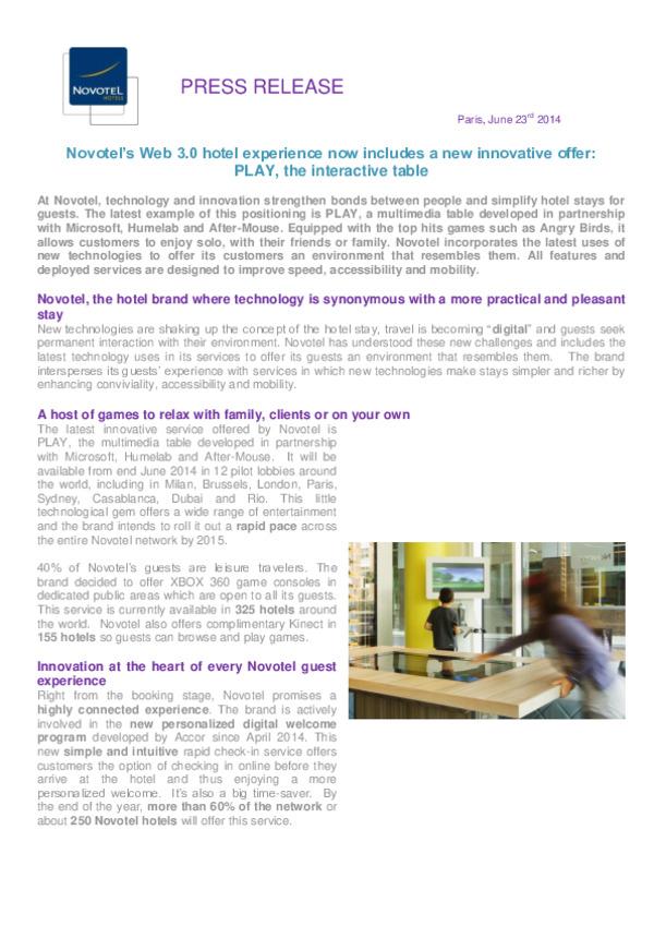 20140623_cp_novotel_technology_en.pdf
