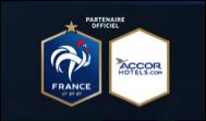 C:UsersTKASMIDesktopaccor-hotels-partenaire-officiel-FFF.jpg
