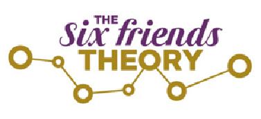 6_friends_theory.jpg