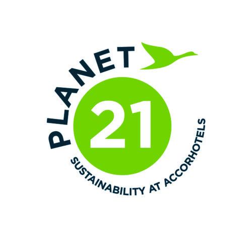 Planet_21_CMJN.jpg