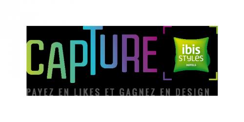 logo_capture_def_OK.png