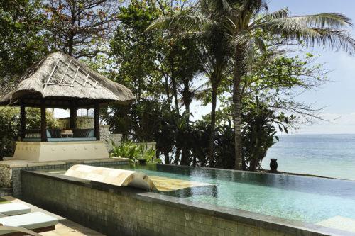 Novotel Bali Benoa-Nusa Dua @Gabriel Ulung Wicaksono.jpg