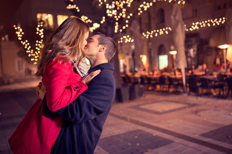 La sélection des aparthotels Adagio® pour célébrer la saint-Valentin