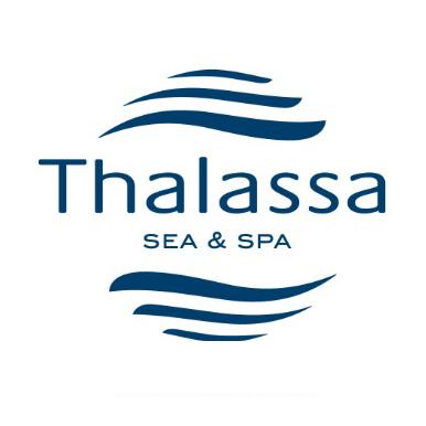 logo_spa.jpg