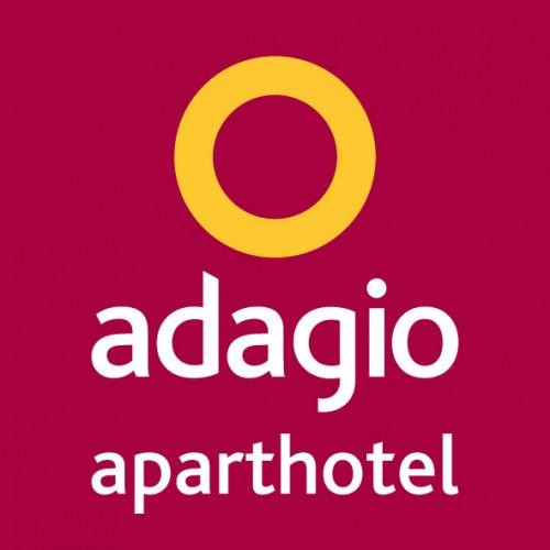 logo_adagio.jpg