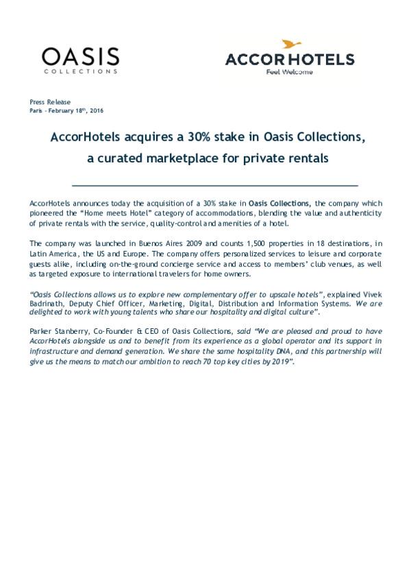 PR AccorHotels_Oasis Collections_180216 V6 EN.pdf