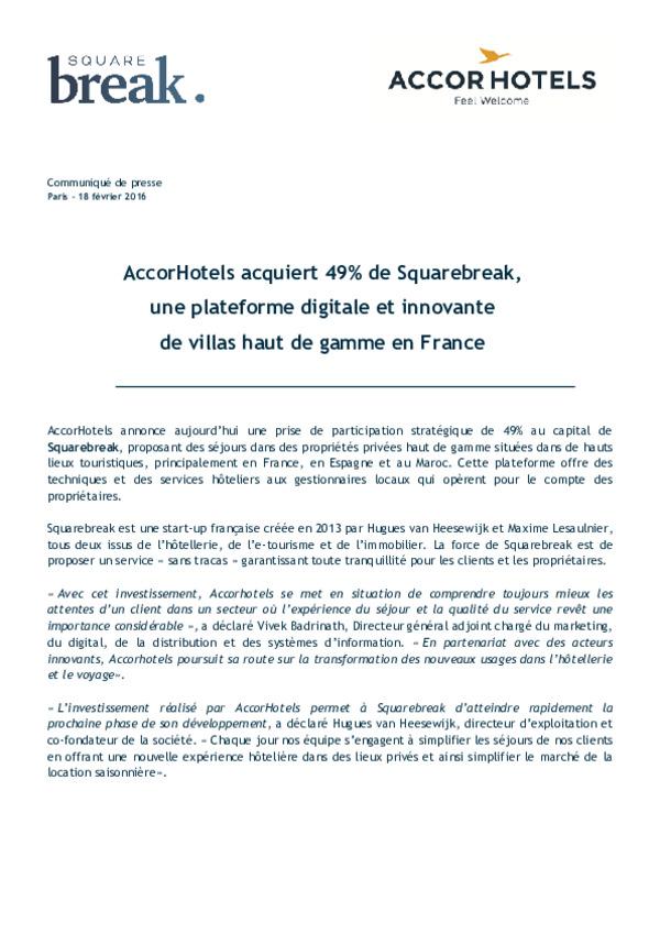 PR AccorHotels_SquareBreak_180216 V6 FR.pdf