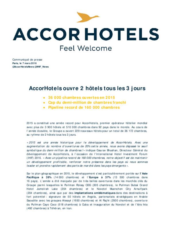 CP AccorHotels ouvre 2 hôtels tous les 3 jours_fr_160307.pdf