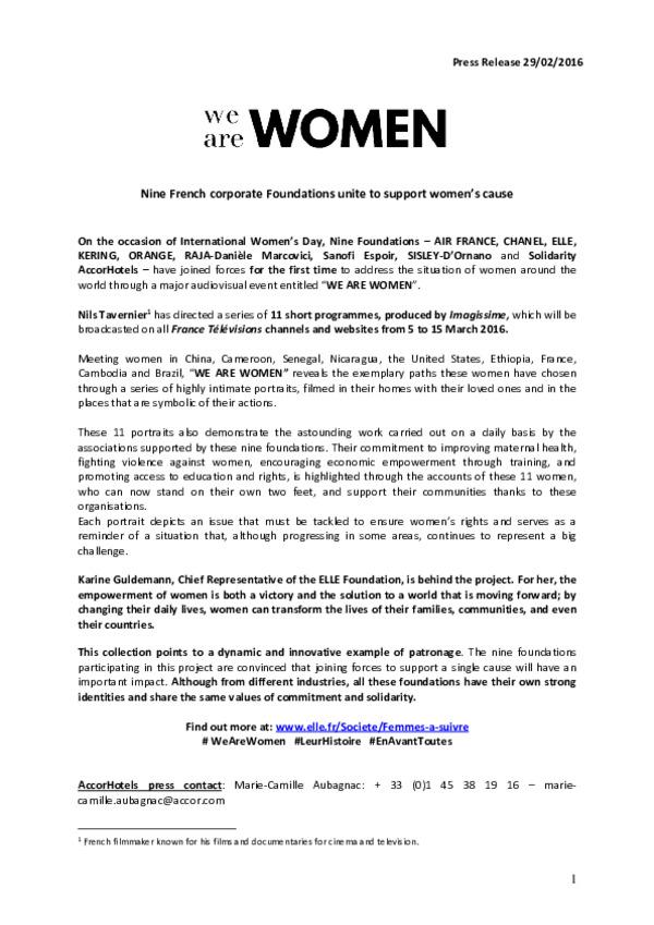PR_AccorHotels_WE ARE WOMEN_EN.pdf