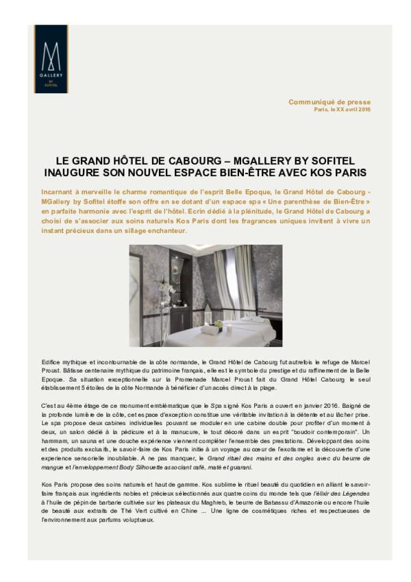 CP_SpaKOS_GrandHotelCabourg_MgalleryBySofitel Avril2016.pdf