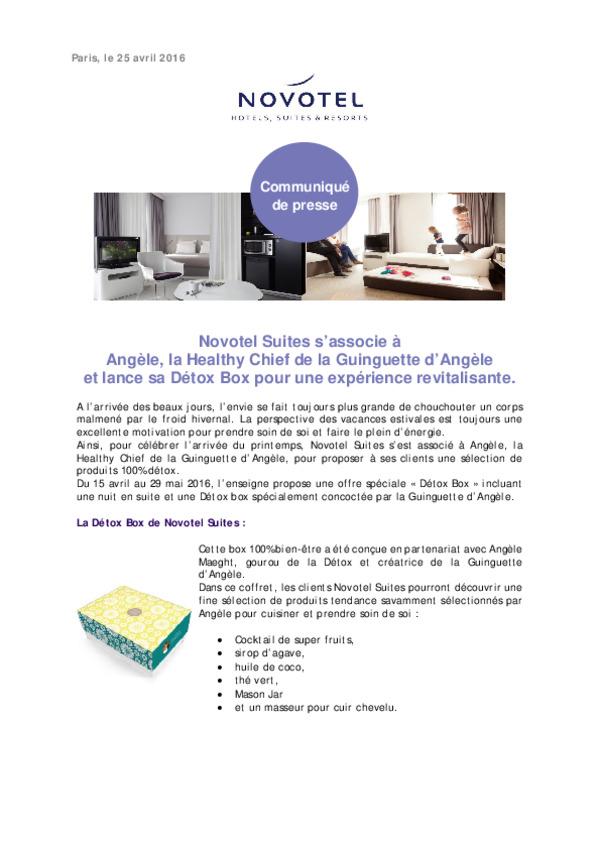 CP Détox Box de Novotel Suites 25042016.pdf
