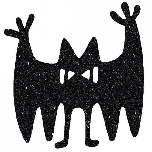 Logo Sauvage.jpg