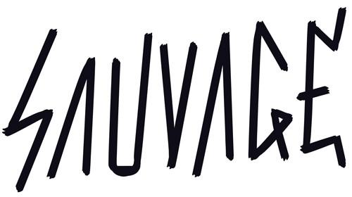 Logo Sauvage (1).jpg